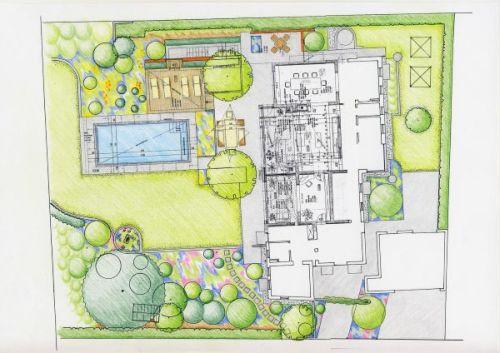 hausgarten in aflenz kurort steiermark 2 referenzen. Black Bedroom Furniture Sets. Home Design Ideas